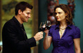 Booth&Brennan - booth-and-bones photo