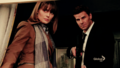 Booth&amp;Brennan - booth-and-bones photo