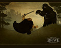Brave Wallpapers - brave wallpaper