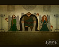 Brave Wallpapers