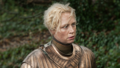 Brienne of Tarth - game-of-thrones photo