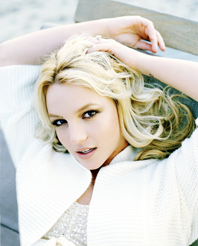 Britney - Mix - britney-spears Photo