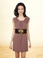 Bunheads - Julia Goldani Telles - bunheads photo