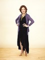 Bunheads - Kelly Bishop - bunheads photo