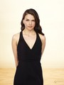 Bunheads - Sutton Foster - bunheads photo