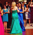 Caroline and Elena - girls-of-the-vampire-diaries photo