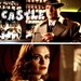 Caskett - cinema-vs-television icon