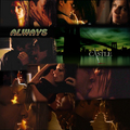 Castle Always
