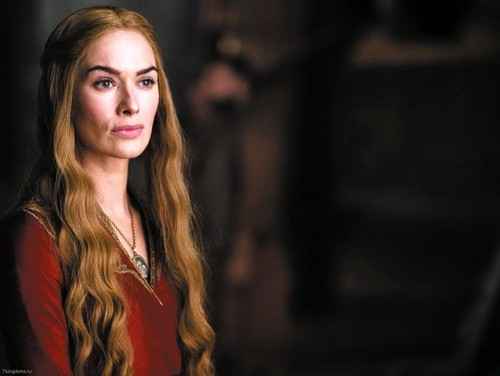 House Lannister images Cersei HD wallpaper and background photos
