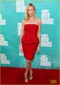 Charlize Theron - MTV Movie Awards 2012 - charlize-theron photo