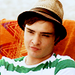 Chuck - chuck-bass icon