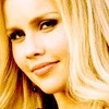 "Claire Holt as Rebekah in ""the Murder of one""! - claire-holt Icon"
