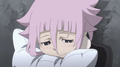 Crona's Pillow