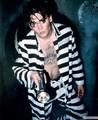 Cry Baby Johnny Depp