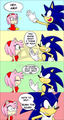 DIARY - sonic-and-amy photo