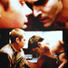 DS - derek-and-stiles icon