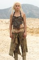 Daenerys Targaryen - tv-female-characters photo