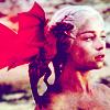 SWWE WrestleMania IX [02/04/2017] - Página 4 Daenerys-daenerys-targaryen-31024628-100-100
