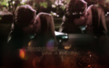 Damon and Elena <33 - damon-and-elena wallpaper