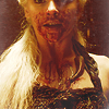 Daenerys Targaryen images Dany photo