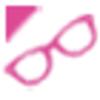 Darren Criss Cursor - darren-criss Icon