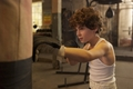 David Mazouz - touch-tv-series photo