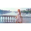Daydreaming &lt;3 - daydreaming Icon