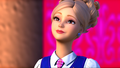 Delancy - barbie-princess-charm-school photo