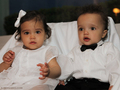 Dem Babies
