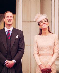 Diamond Jubilee Balcony Appearance