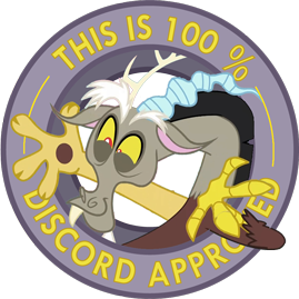 Discord is EPIC