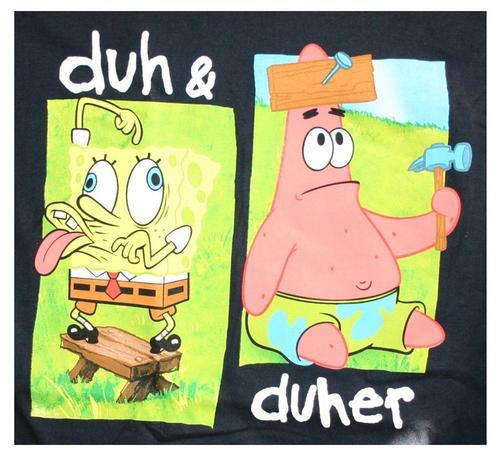Duhh & Duhherr