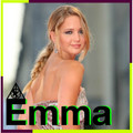 EMMAS ICON XD