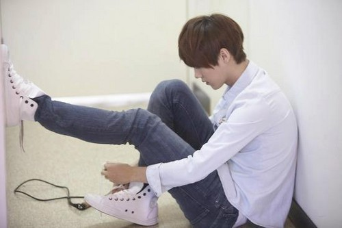 EXO-M unsean teaser pics