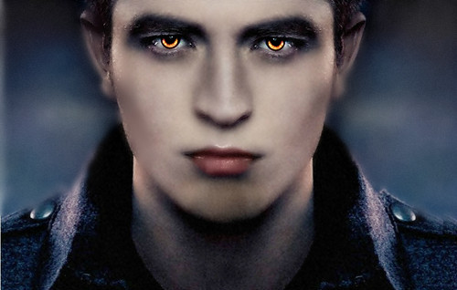 Edward BD Part 2 - twilight-series Photo