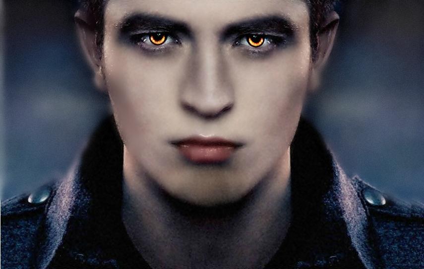 Edward Bd Part 2 Twilight Series Photo 31009283 Fanpop: twilight edward photos