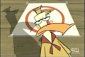 Edward,Camp Lazlo - cartoon-network photo