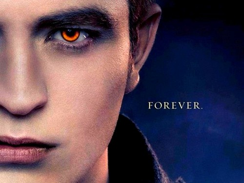 Edward Cullen wallpaper possibly containing a portrait titled Edward Cullen