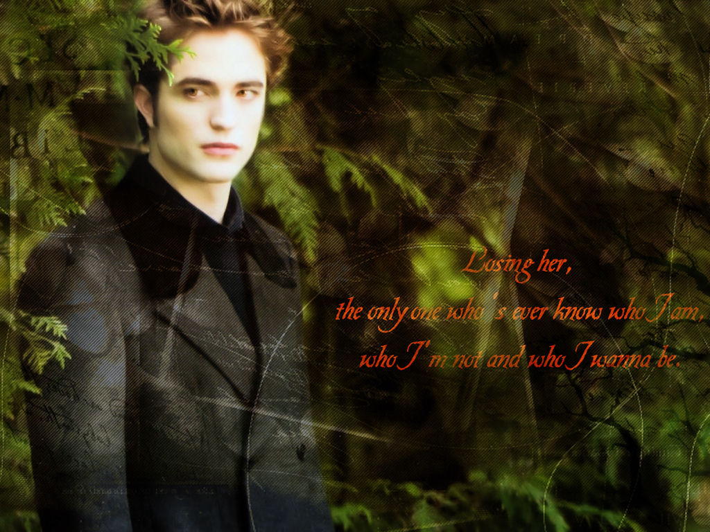 Edward cullen twilighters wallpaper 31003303 fanpop for Twilight edward photos