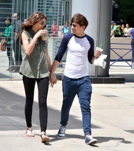 Eleanor :) xx
