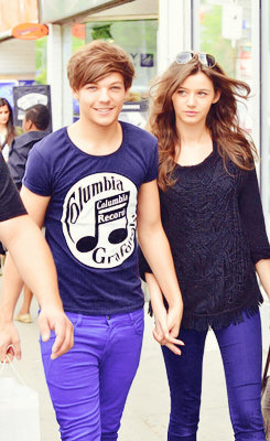 Eleanor :) xx