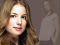 Emily Thorne / Emily VanCamp