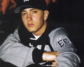 Eminem - michael58 photo
