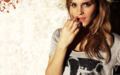 Emma Watson Wallpaper - thelogicalwitch wallpaper
