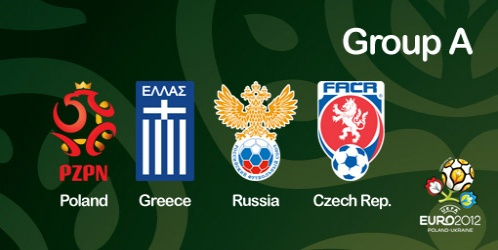 Soccer wallpaper possibly containing a sign titled Euro 2012