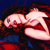 Fall To Grace - paloma-faith Icon