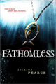 Fathomless with book summary  - books-to-read photo