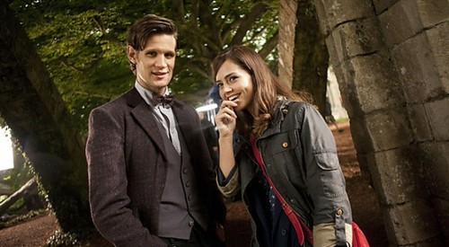 First Offical Jenna and Matt Pic!