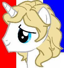 France pony