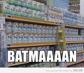 Funny - batman photo